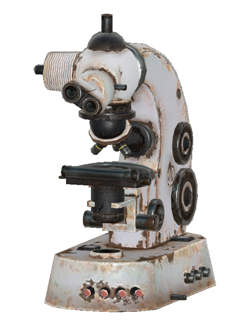 File:Microscope fo4.png