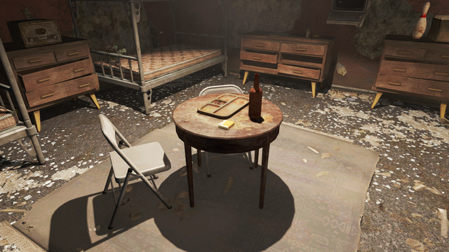 File:FO4 Boston shelter - guard update holotape.png