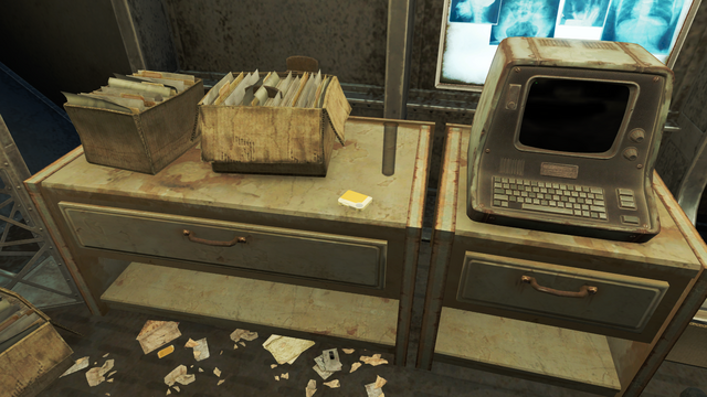 File:FO4 Knight-Captain Cade's report holotape.png