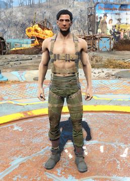 File:Gunner harness.png