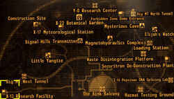 X-13 research facility map.jpg