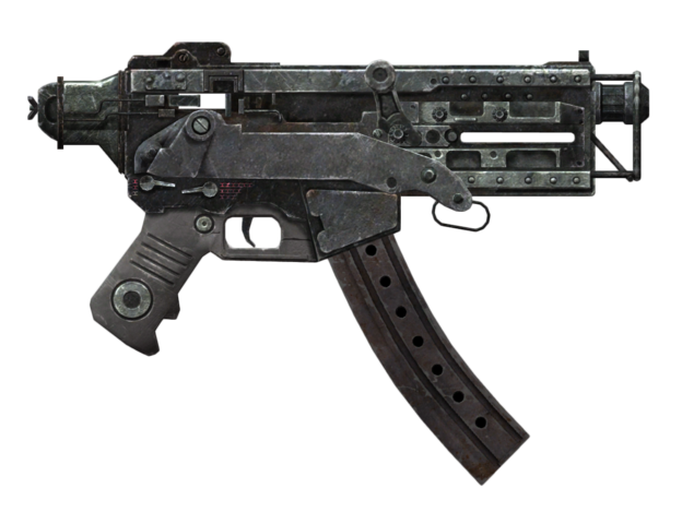 File:10mm SMG with extended mag.png