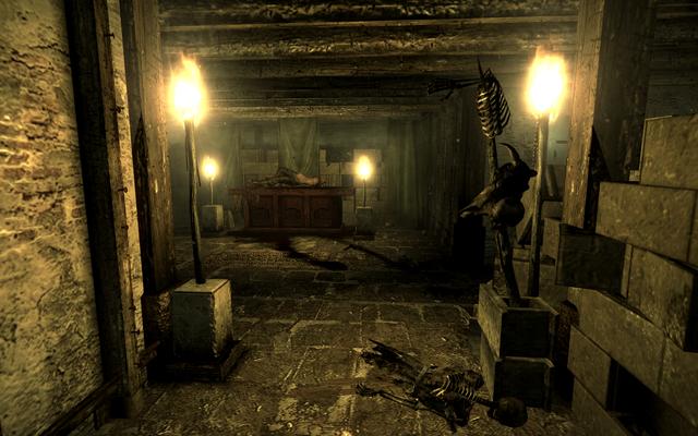 File:Blackhall Manor basement.png