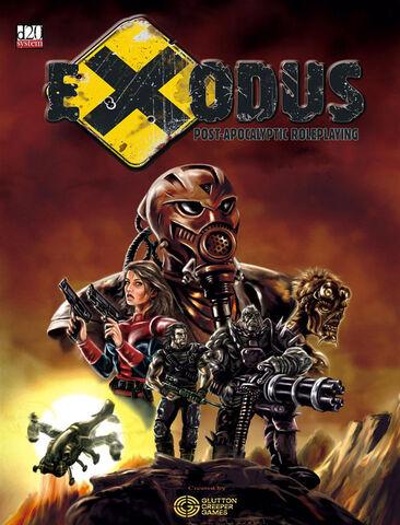 File:Exodus-cover.jpg