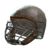 FO4 DCGuardArmor helm