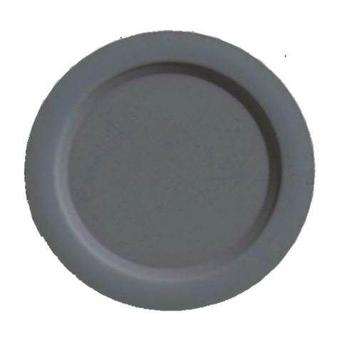 File:Fo4 plate.png