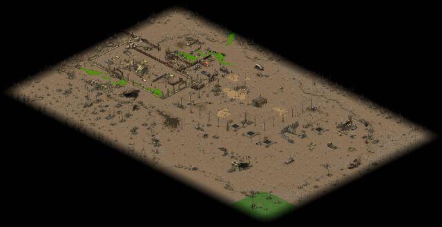 File:FoT Mardin map.jpg