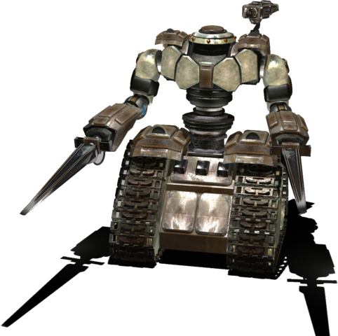 File:Loadlifter robot render.png