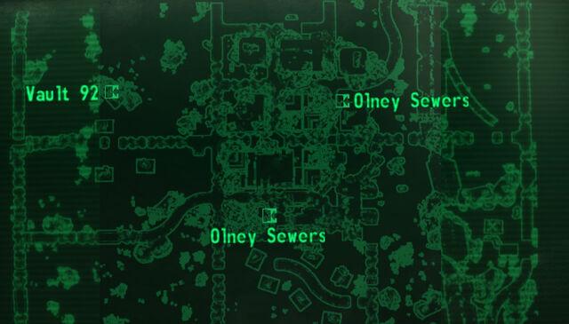 File:Old Olney sewer loc map.jpg