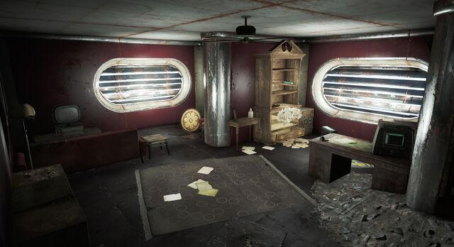 File:Vault-TecRegionalHQ-Davidson'sOffice-Fallout4.jpg