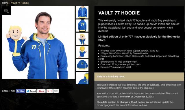 File:Vault 77 hoodie.png