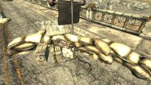 FO3 military camp02 1