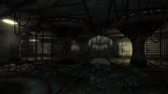 Grayditch Sewer.jpg