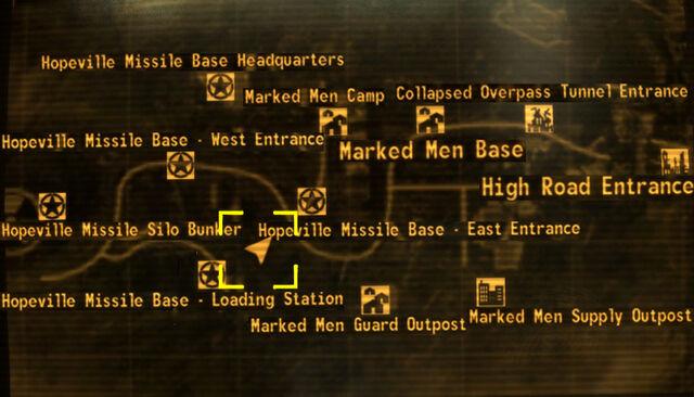 File:HMB mens barracks loc.jpg