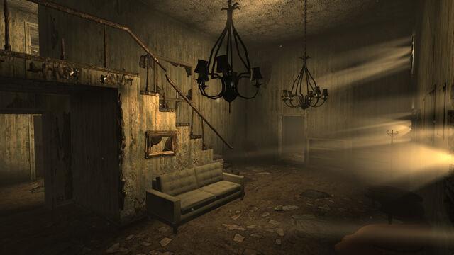 File:Arlington House interior.jpg