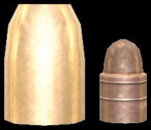 File:FNV 10mm Bullet.png