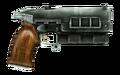 FNV 12,7mm Pistol.png