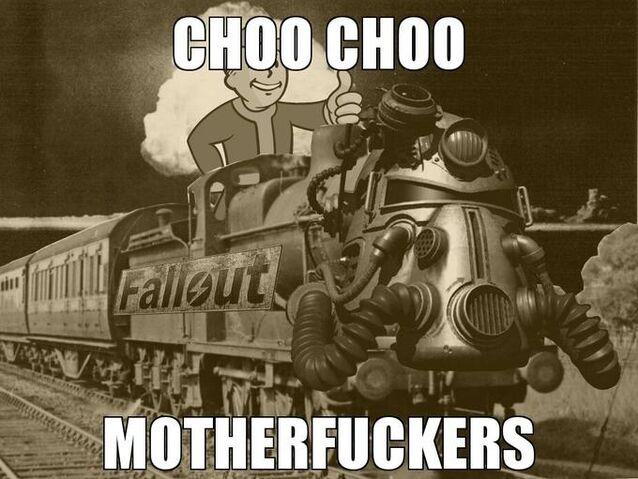 File:Fallout Hype Train.jpg