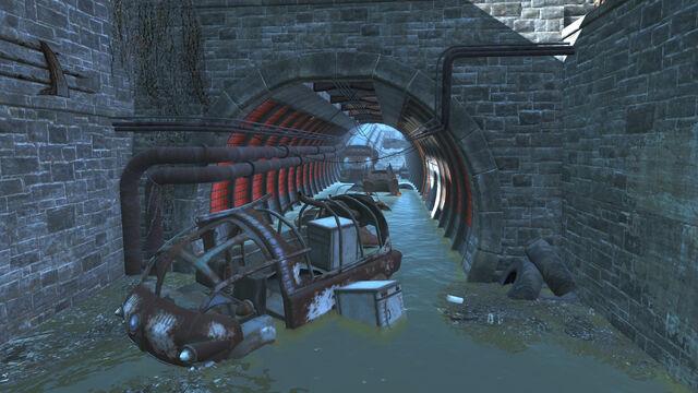 File:FO4 Flagon Tunnel (2).jpg