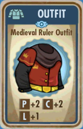 File:FoS Medieval Ruler Outfit Card.jpg
