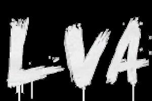 File:LVAGraffiti.png