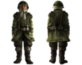 MacCready outfit.png