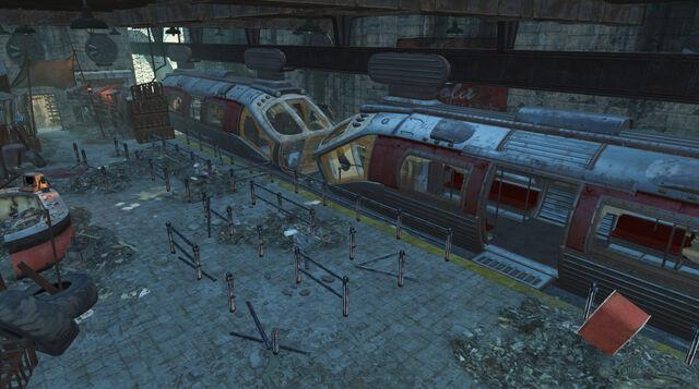 File:NukaStation-Monorail-NukaWorld.jpg