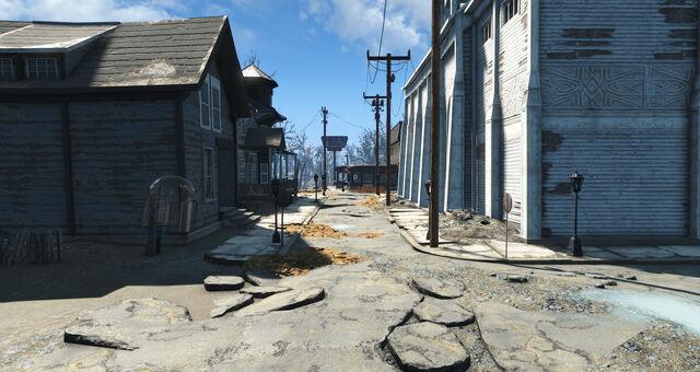 File:Salem-Street-Fallout4.jpg
