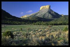 VB DD07 loc Mesa Verde