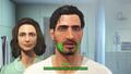 Fallout4 E3 FaceCreation1.png