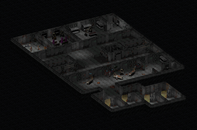 File:Fo1 Demonstration Vault Labs.png