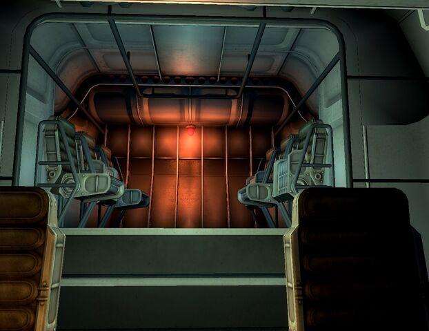 File:Fo3BS Vertibird Gunship Personnel Transport.jpg