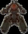 AnnihilatorMk2Sentry-Fallout4.png
