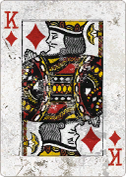 File:FNV King of Diamonds.png