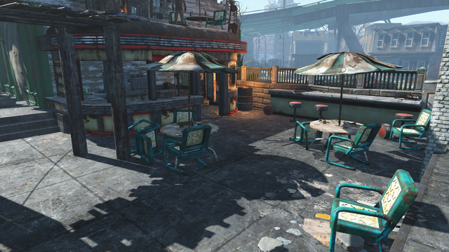 File:FO4 Easy city diner.png