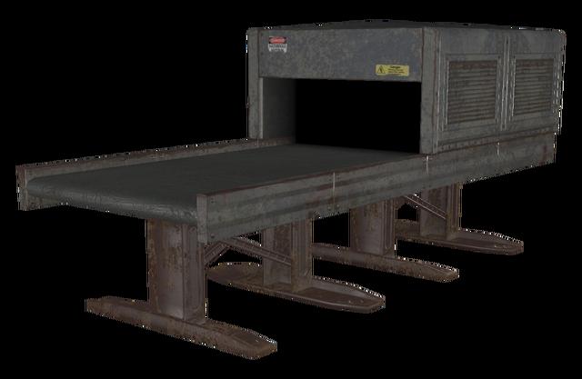 File:Fo4CW conveyor storage.png