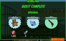 FoS All Sales Final rewards