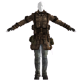 Roving trader outfit female.png
