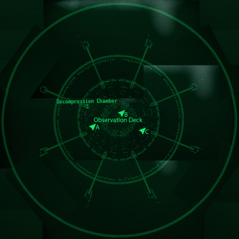 File:Space Walk map.png