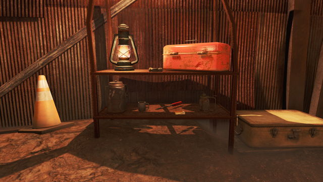 File:FO4 Abbot's House Interior Holodisk.png