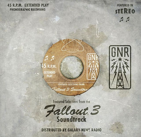 File:Fallout3Soundtrack.png