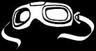 File:Biker goggles icon.png