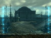 BlueGeneratorForceField