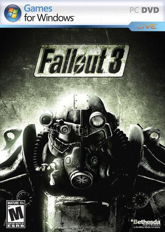 File:Fallout3 Cover Art PC.jpg