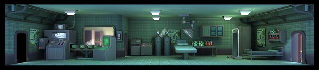 File:Falloutshelter medbay 3room lvl2.jpg