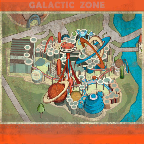 File:NW Park Map Galactic Zone.jpg