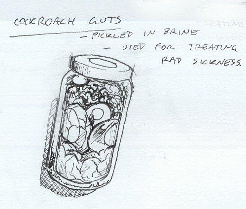 File:Roach Guts.jpg