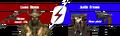 Thumbnail for version as of 18:35, September 23, 2015