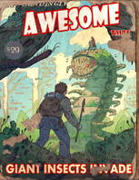 Fallout4 AwesomeTales10