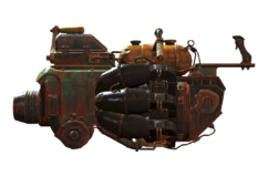 Fallout4 junk jet.png
